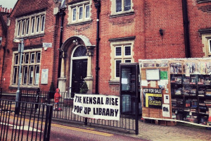 IMG_1914 2.JPG.jpg - Kensal Rise Pop-Up Library