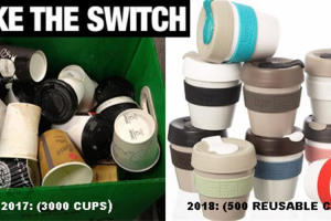 coffee-cups-before-and-after.jpg - All Nations Volleyball - Go Green