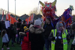 23926423-1063328227139390-2870097735140142557-o.jpg - Adur Sea of Lights Lantern Parade 2018
