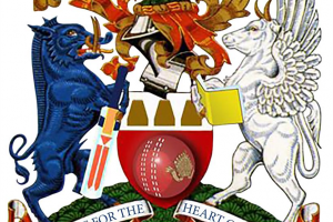 club-logo-1.jpg - Kensington & Chelsea Youth Cricket Fund