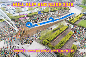artist-rendering-2.jpg - Bud Sugar Giant Slip and Slide