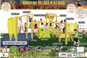 multiplay-view-2.jpg - Hollands Way Playground Project