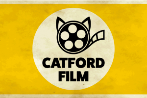 cf-postcards-sketches-v-01-05.png - Catford Film Festival