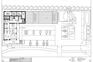 pcc-first-floor-plan.jpg - Raise the Phoenix