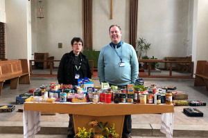 harvest-mps.jpg - St Ed's Mottingham Building 4 Community