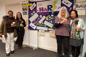harp-banner.jpg - Love Learning Community House