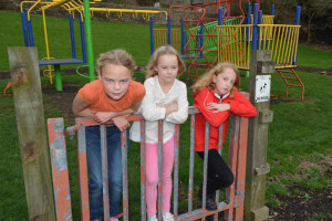 current-crich-play-equipment.jpg - The PLACE Project - A place for all