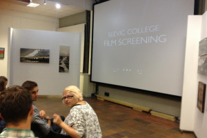 img-2112.jpg - A Community Cinema for Hadleigh