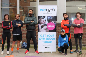 we-gym-squad.jpg - WeGym | Democratising Personal Training