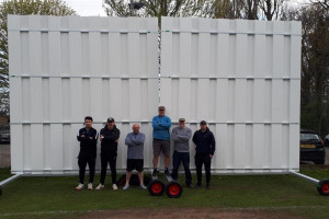 img-20190413-wa-0000-1.jpg - Mossley Hill CC return to cricket