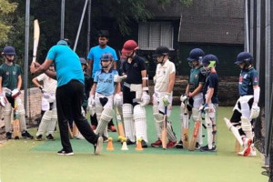 coaching-session.jpg - Avebury CC Fund 2020