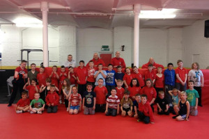 2.jpg - Wigan and Leigh Wrestling Club
