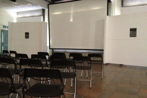 img-1755.jpg - A Community Cinema for Hadleigh