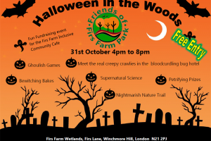 halloween-flyer-v-2.png - Firs Farm Inclusive Community  Cafe