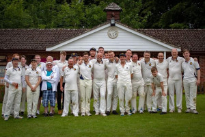 wcc-150-everyone.jpg - Hit Covid for Six at Westcott CC