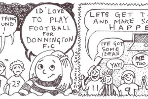 dfc-cartoon.jpg - Donnington Park - Rejuvenation Project