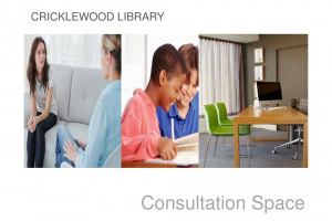 chricklewood-library-presentation-1-05.jpg - Cricklewood Library