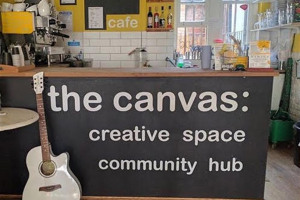 the-canvas-4-yearsold.jpg - Maximise The Canvas community space!