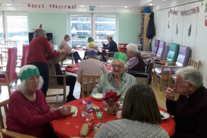 20171207-132749.jpg - Help bring Christmas to the Elderly!