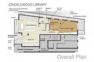 chricklewood-library-presentation-1-09.jpg - Cricklewood Library