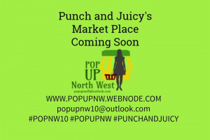 pop-up-nw.jpg - Punch and Juicy Market Place