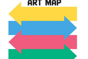 slam-logo-with-arrows-low.jpg - South London Art Map