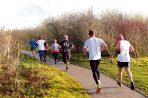 parkrun-idea.jpg - Revivify Manor Park! Phase 1