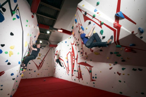 UrbanAscent2 4.jpeg.jpg - Build a bouldering room at Minehead EYE!