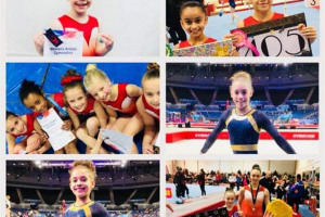 results-2.jpg - Greenwich Royals Gymnastics for Gold