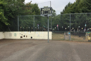 court-4.jpg - Outdoor Basketball Court