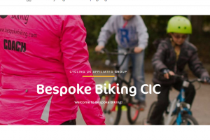 bespoke-cycling-holding-image.png - EarthCool- Local Community Action Hub