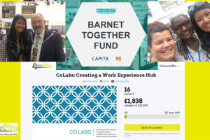 barnet-launch-social-post-pages-2.jpg - CoLabs: Creating a Work Experience Hub