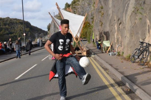alex-football.jpg - Peaceful Portway