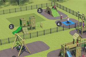 screenshot-2019-02-14-10-37-44.png - Let's Revive Purleigh Playground!