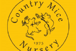 cm-pic.jpg - Cowfold Country Mice Nursery Technology