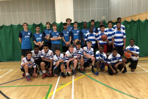 img-0389.jpg - One London Basketball
