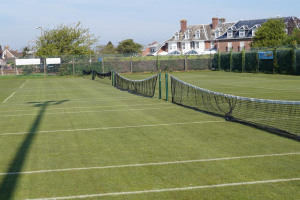 littlehampton-sportsfield-tennis-courts.jpg - Sportsfield Irrigation