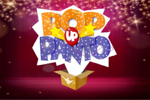 the-pop-up-panto.jpg - The Pop Up Panto #CrowdfundLiverpool