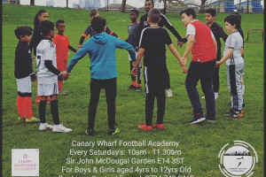 img-20190325-082108-154.jpg - Canary Wharf Football Academy