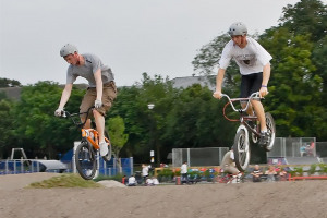 3682218995-714-fc-6-d-063-b.jpg - Goldcoast BMX Club