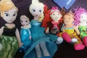 photo-of-dollies.jpeg - Adur & Worthing Parenting Workshops