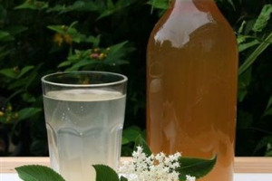 elderflower-cordial.jpg - Croft Tearoom Growth