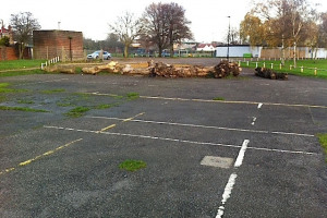 PRA old tennis court.jpg - TYS Restore Perivale Residents Ass.