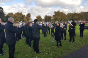 remembrance-01.jpeg - Get a Southern Brass Band to Yorkshire!