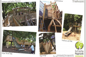 treehouse-incl-estimate.jpg - Friends of Elmbridge playground
