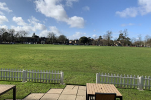 kew-cc.jpg - Help Kew Cricket Club during COVID-19