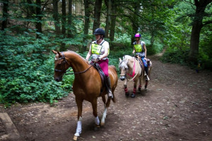 img-4783.jpg - Fun Horse Ride for Charity