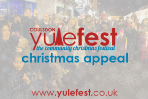 yulefest-appeal.png - Yulefest