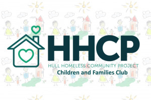 families-club-pic.jpg - #HHCP marvellous mobile community hub