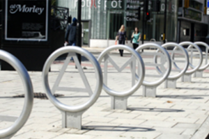 lambeth-rings-1-560-x-372.png - Smith Street Cycle Hub